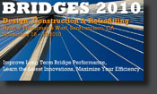 Bridges Conference website